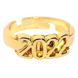 2021 Childs Class Ring